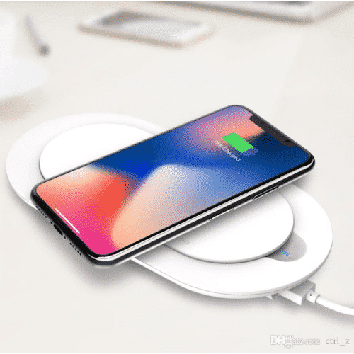 LDNIO PW1003, Wireless Charger, with 10000mah Power Bank